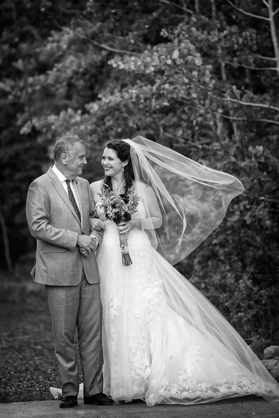 kenny + stephanie_estes park wedding_0243