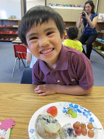 2012-05-11 Pioneer Montessori