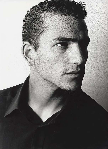 Creative-space-artists-hair-stylist-photo-agency-nyc-beauty-editorial-alberto-luengo-mens-grooming-male-model-30.png