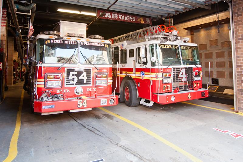 NYC Smugmug (A900)-04456.jpg