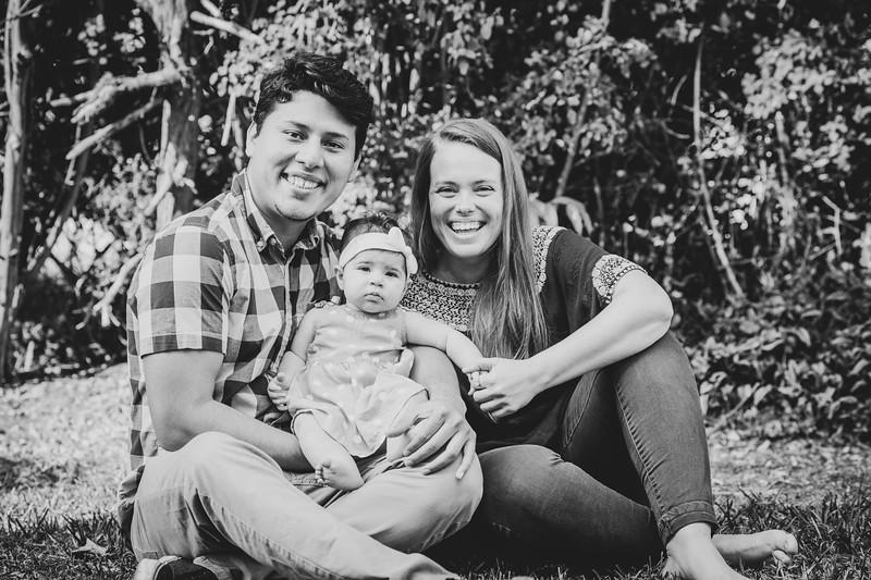 Familia Cerritos-8.jpg