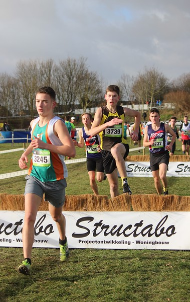 LottoCrossCup2020 (269).JPG