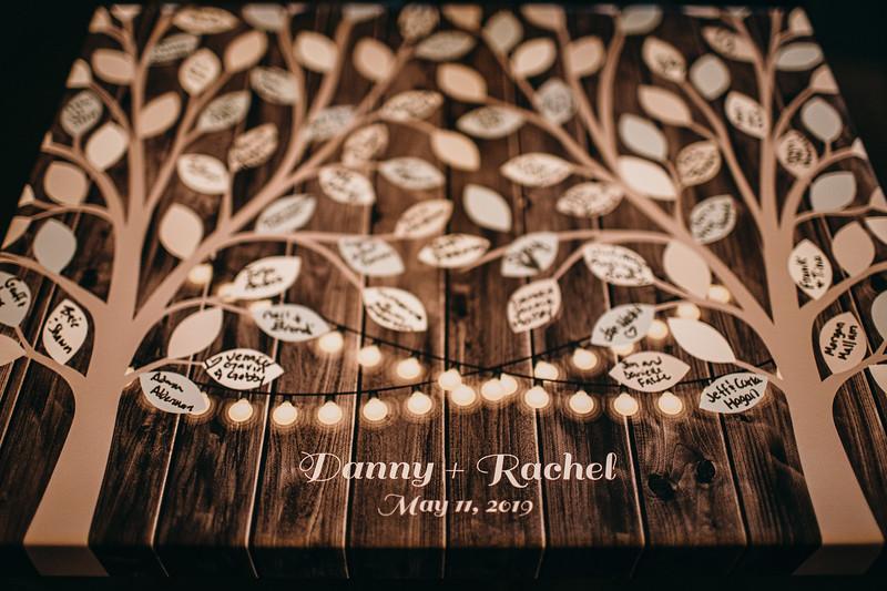 [Details] Rachel-Danny-48.jpg