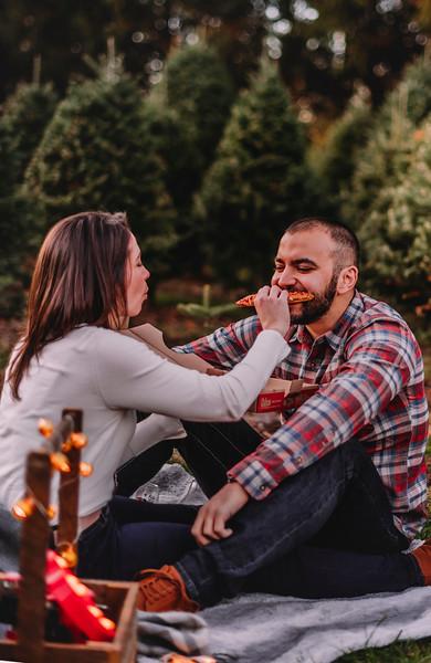 Best Montreal Wedding Photographer   Engagement Photography Montreal   Lindsay Muciy Photography