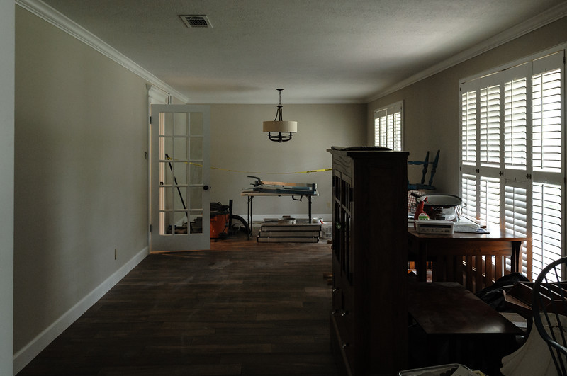 Living and Dining room-3549.jpg