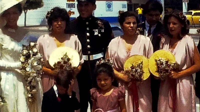 79 Wedding