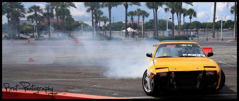 FullAuto Motorsports