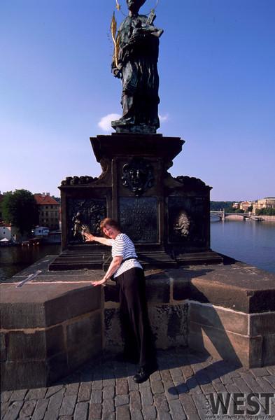 Prague075_edited.jpg