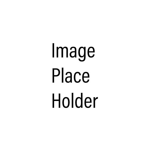Image Place Holder.jpg
