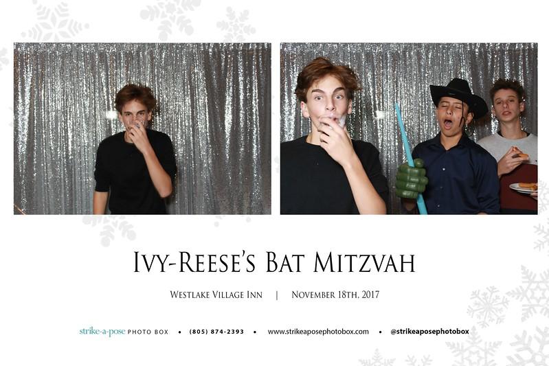 Ivy_Reese_Bat_Mitzvah_Prints_ (1).jpg