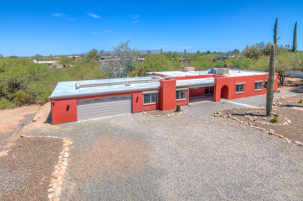 For Sale 1662 W. Ave., de Las Americas, Tucson, AZ 85704