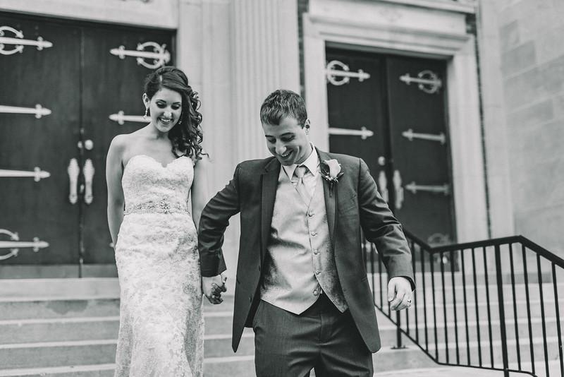 Karley + Joe Wedding-0447.jpg