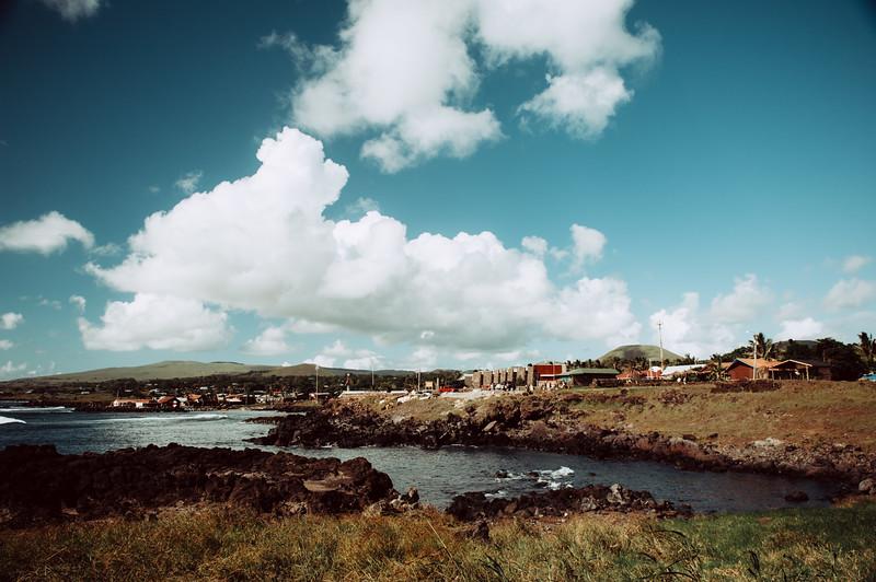 Easter-Island-2012-25.jpg