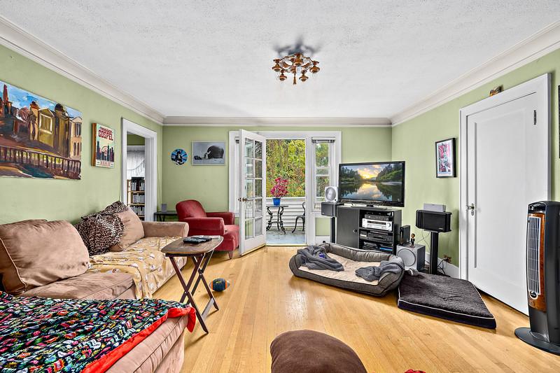 brentloe.com-20.jpg