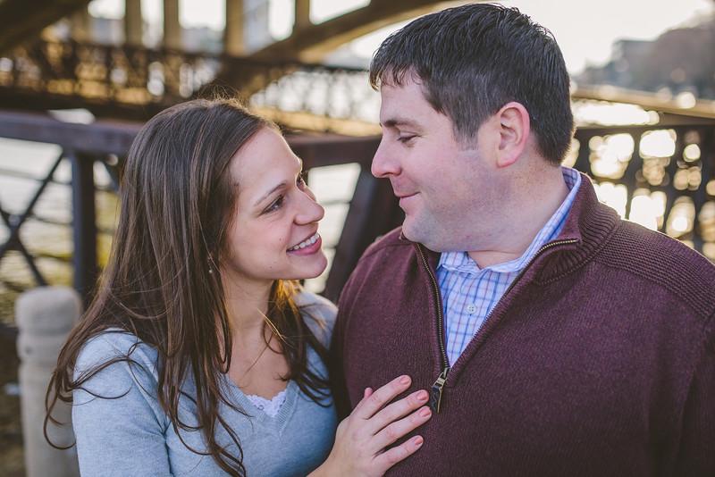 Jamie + Devin Engagement-0016.jpg