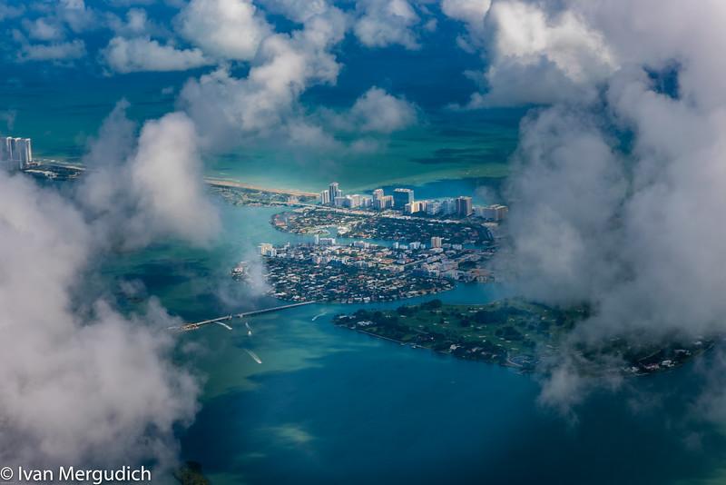 Miami & Las Vegas-2.jpg