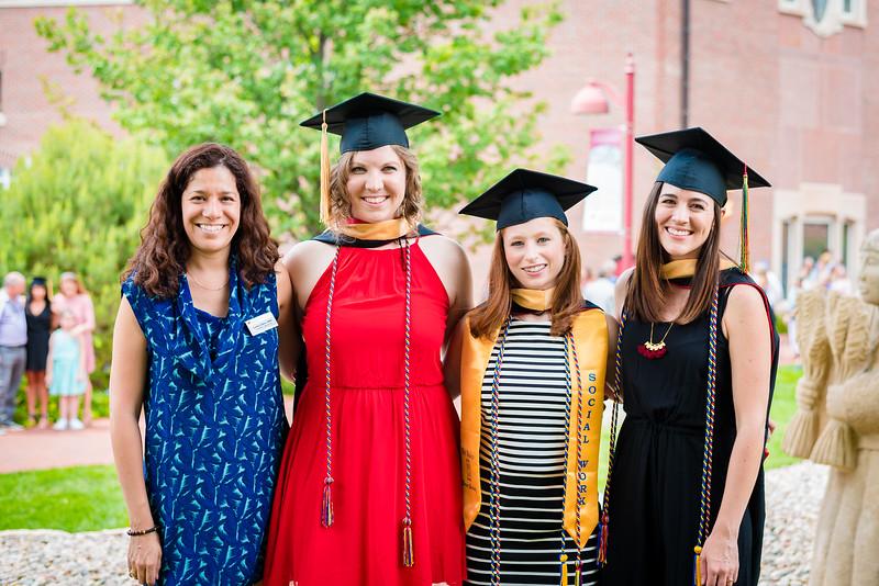 2017 GSSW Graduation (64 of 91).jpg