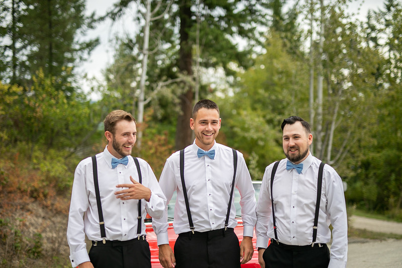 salmon-arm-wedding-photographer-1569.jpg