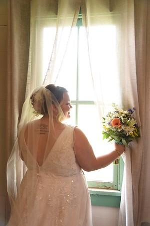 EmmaCorywedding