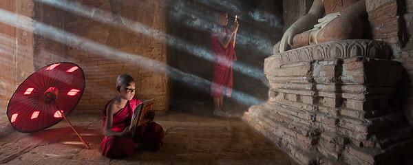 2017 MyanmarHeader