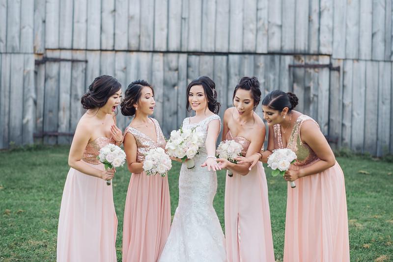 2018-09-15 Dorcas & Dennis Wedding Web-417.jpg
