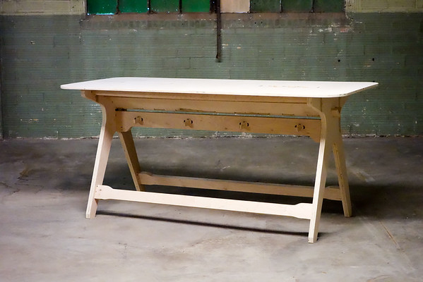 OpenDesk Breakout Table