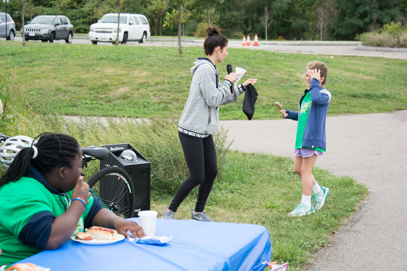 Greater-Boston-Kids-Ride-212.jpg