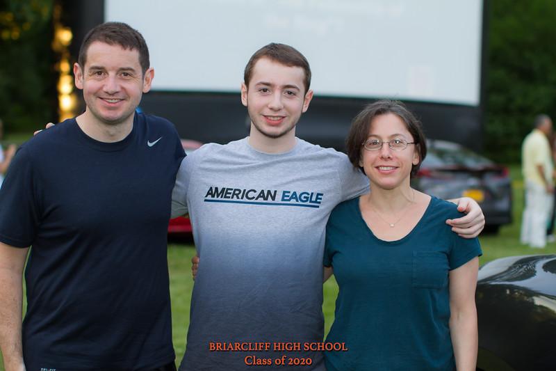 2020 Briarcliff Graduation -117.jpg