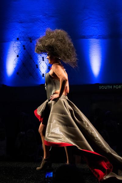 IIDA Couture 2014-354.jpg