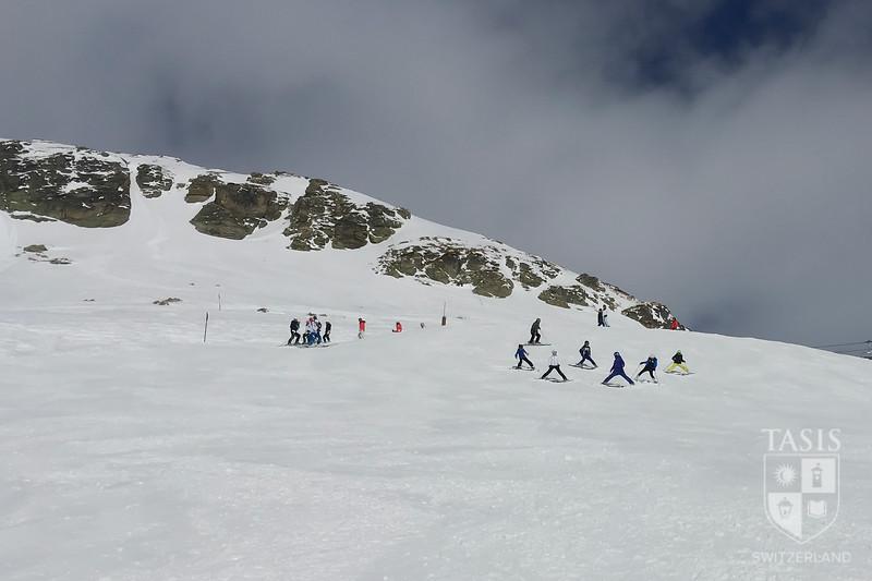MS Winter Adventure_19.JPG