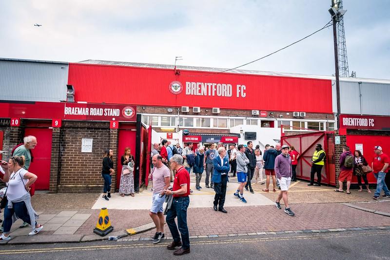 Brentford-106.jpg