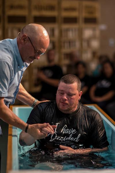Baptism April 8 2018-23.jpg