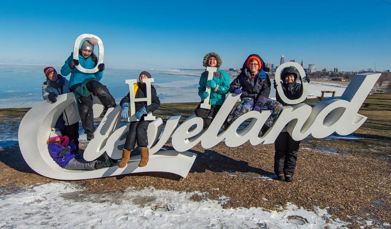 Kids-Cleveland-Sign-OHIO.jpg