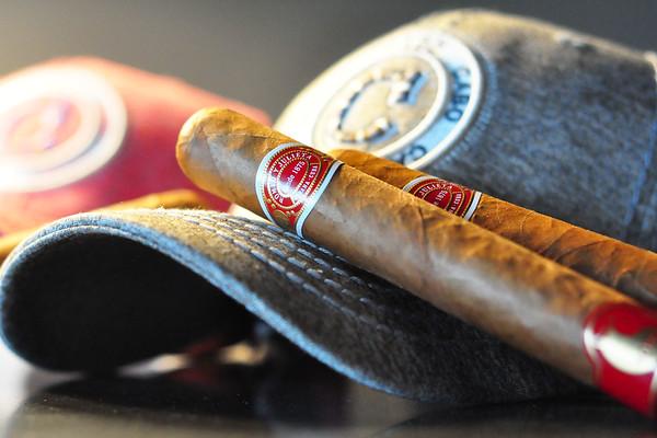 Als Cigars
