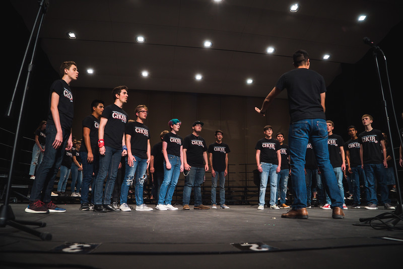 LISD Choirs-108.jpg