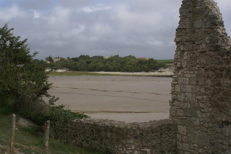 201008 - France 2010 406.JPG