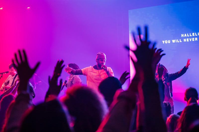2019_02_10_12PM_Worship_TL-2.jpg