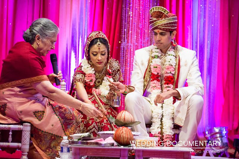Deepika_Chirag_Wedding-1202.jpg