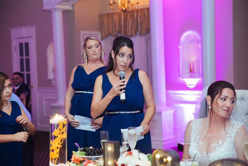 0855_loriann_chris_new_York_wedding _photography_readytogo.nyc-.jpg