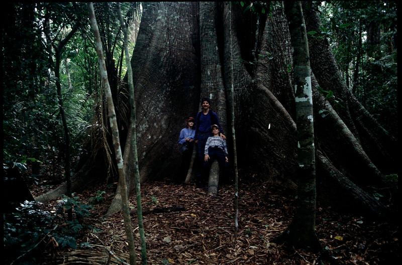 Peru2_019.jpg