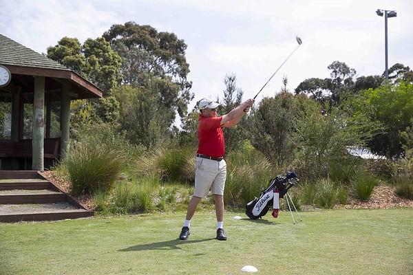20151025 - RWGC Melbourne Sandbelt Classic _MG_3392 a NET
