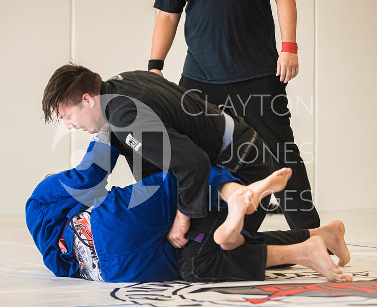 rrbjj_218_turkey_roll_tournament-79.jpg
