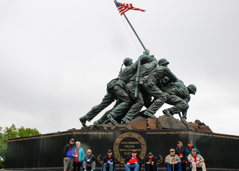 2017 April USMC IWO JIMA (5 of 32).jpg