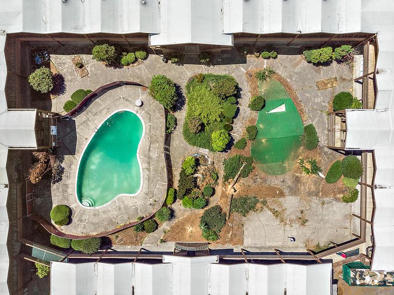 brentloe.com-24.jpg