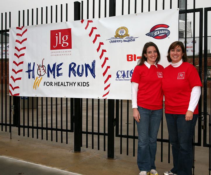 HomeRun Healthy Kids Nov 14 08 (31).JPG