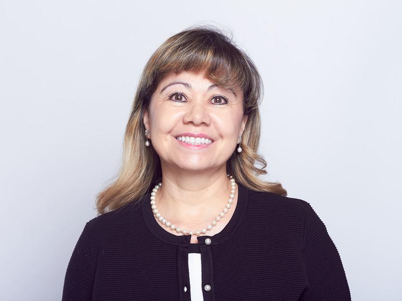 Maria liuisa Jimenez-VRTLPRO Headshots-0008.jpg