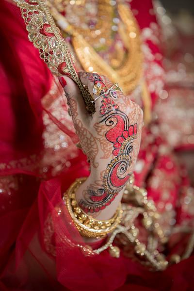 Nakib-00037-Wedding-2015-SnapShot.JPG