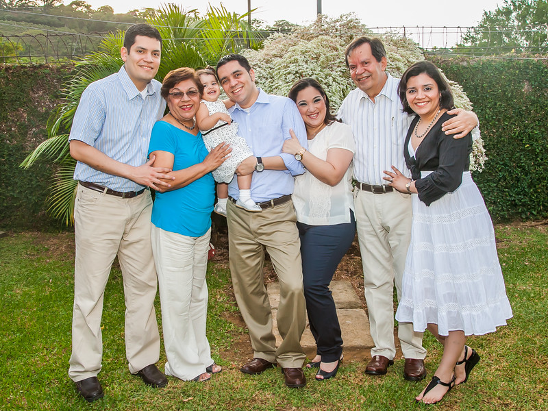 2014.12.26 - Sesión Familiar Gaitán Delgado (61).jpg