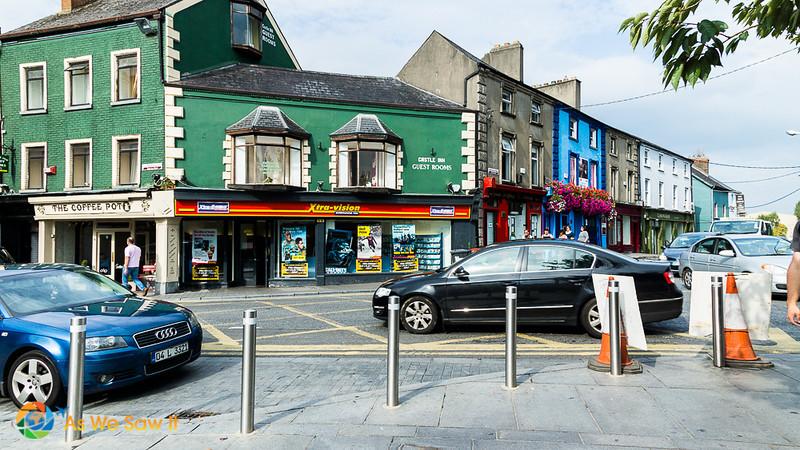 KilkennyWalkingTour-08010.jpg