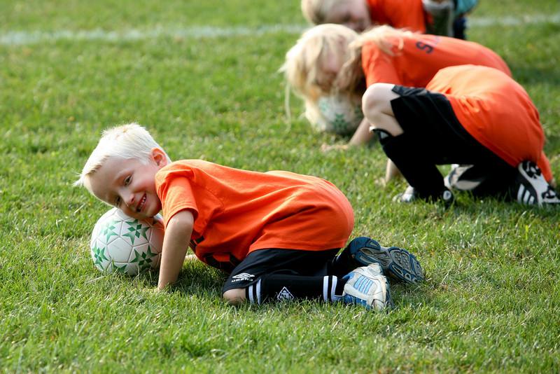 Essex soccer 10-6-7.jpg